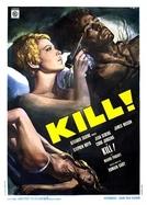 Kill (Kill!)
