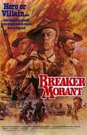 Breaker Morant ('Breaker' Morant)