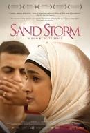 Tempestade de Areia (Sufat Chol)
