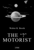 """The """"?"""" Motorist (The """"?"""" Motorist)"""