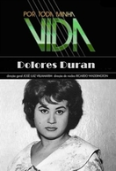 Por Toda a Minha Vida: Dolores Duran (Por Toda Minha Vida - Dolores Duran)