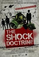 A Doutrina de Choque (The Shock Doctrine)