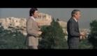 Passi di Morte Perduti nel Buio (Trailer Italiano)