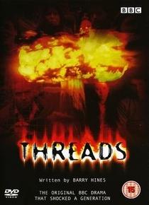 Catástrofe Nuclear  - Poster / Capa / Cartaz - Oficial 2