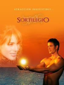 Sortilégio - Poster / Capa / Cartaz - Oficial 1