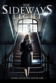 The Sideways Light - Poster / Capa / Cartaz - Oficial 1