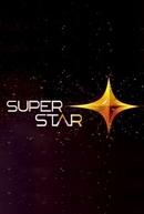 SuperStar (1ª Temporada) (SuperStar)