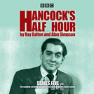 Hancock's Half Hour (Hancock's Half Hour)