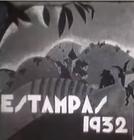 Estampas 1932 (Estampas 1932)