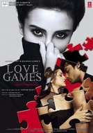 Love Game (Love Game)