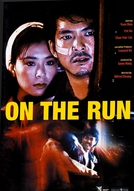 On The Run (Mong ming yuen yeung)