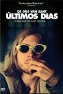 Últimos Dias (Last Days)