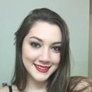 Renata Selva