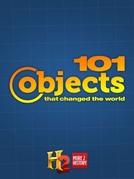 101 Objetos que Mudaram o Mundo