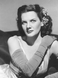 Marjorie Hoshelle