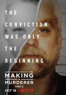 Making a Murderer (2ª Temporada)