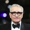 Martin Scorsese dará aulas de cinema online - Sons of Series