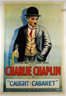 Bobote em Apuros - Poster / Capa / Cartaz - Oficial 1
