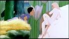 My Beautiful Girl Mari - US Preview ADV