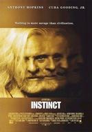 Instinto (Instinct)