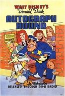 O Caçador de Autógrafos (The Autograph Hound)
