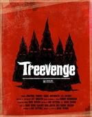 Treevenge (Treevenge)