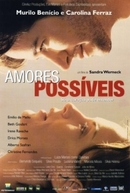 Amores Possíveis (Amores Possíveis)
