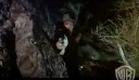 Charro! (1969) Trailer