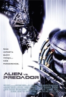 Alien vs. Predador (AVP: Alien vs. Predator)