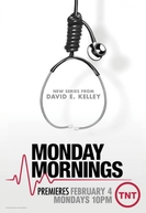 Monday Mornings (1ª Temporada) (Monday Mornings (Season 1))