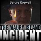 O Incidente da Ilha Maury (The Maury Island Incident)