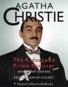 O Primeiro-Ministro Seqüestrado (The Kidnapped Prime Minister)