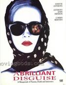 Um Brilhante Disfarce (A Brilliant Disguise)