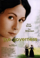 A Governanta (The Governess)