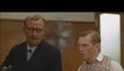 Newsfront - Bill Hunter and Chris Haywood