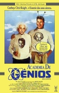 Academia de Gênios (Real Genius)