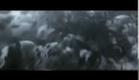 MYSTIKAL - Trailer en Versión Original