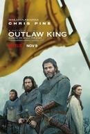 Legítimo Rei (Outlaw King)