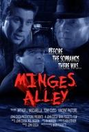 Moving Target (Minges Alley)