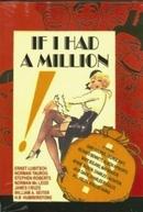 Se Eu Tivesse um Milhão (If I Had a Million)