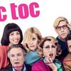 Rezenha Crítica Toc Toc 2017