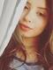 Alexia Saner