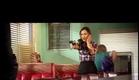 AWOL-72: Trailer Starring Luke Goss, RZA