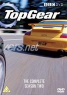 Top Gear - 2 Temporada (Top Gear - 2 Season)