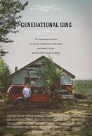 Generational Sins (Generational Sins)