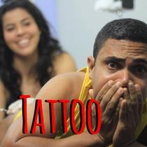Tattoo - Poster / Capa / Cartaz - Oficial 1