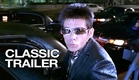 Zoolander (2001) Official Trailer - Ben Stiller, Owen Wilson Movie HD