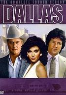 Dallas (4ª Temporada) (Dallas (Season 4))