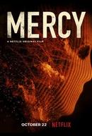 Mercy (Mercy)