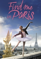 Me Encontra em Paris (1ª Temporada)